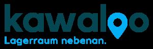 kawallo logo transparent@4x