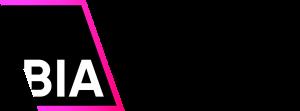 BIA logo min