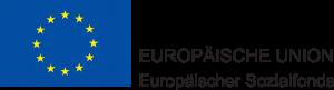 EU Sozialfond min