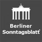 berlinersonntagsblatt logo