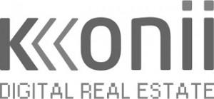 konii logo