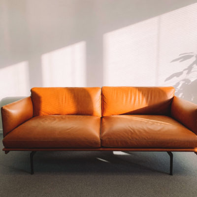 Möbel-einlagern