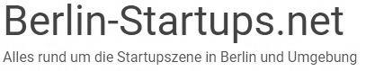 berlin startups net logo